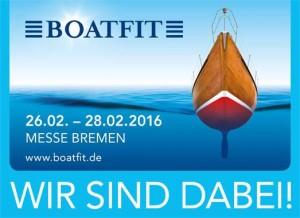 Boatfit 2016